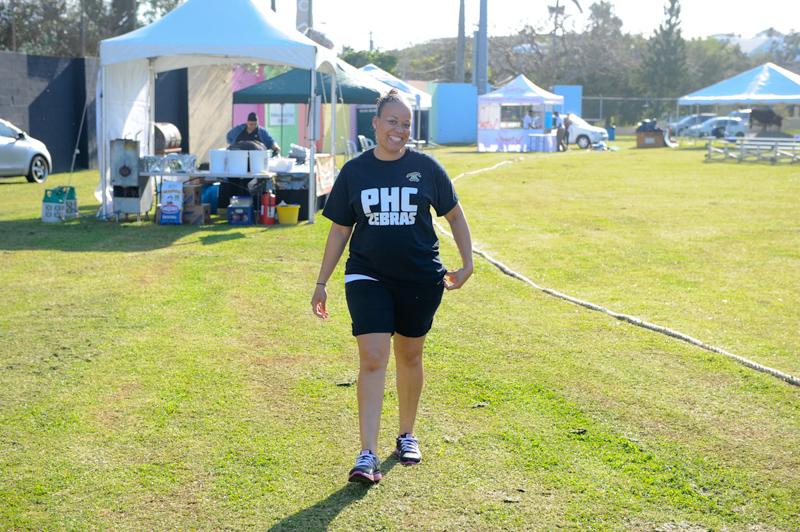 PHC-Good-Friday-Fun-Day-Bermuda-April-3-2015-48