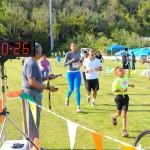 PHC Good Friday Fun Day Bermuda, April 3 2015-49