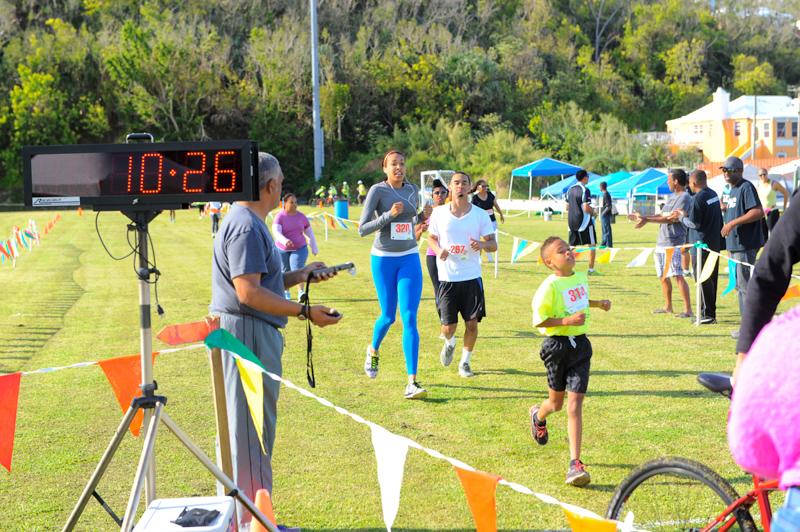 PHC-Good-Friday-Fun-Day-Bermuda-April-3-2015-49