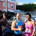 PHC Good Friday Fun Day Bermuda, April 3 2015-5
