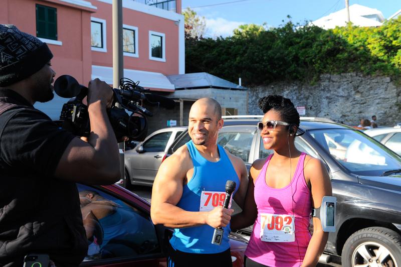 PHC-Good-Friday-Fun-Day-Bermuda-April-3-2015-5