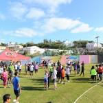 PHC Good Friday Fun Day Bermuda, April 3 2015-50
