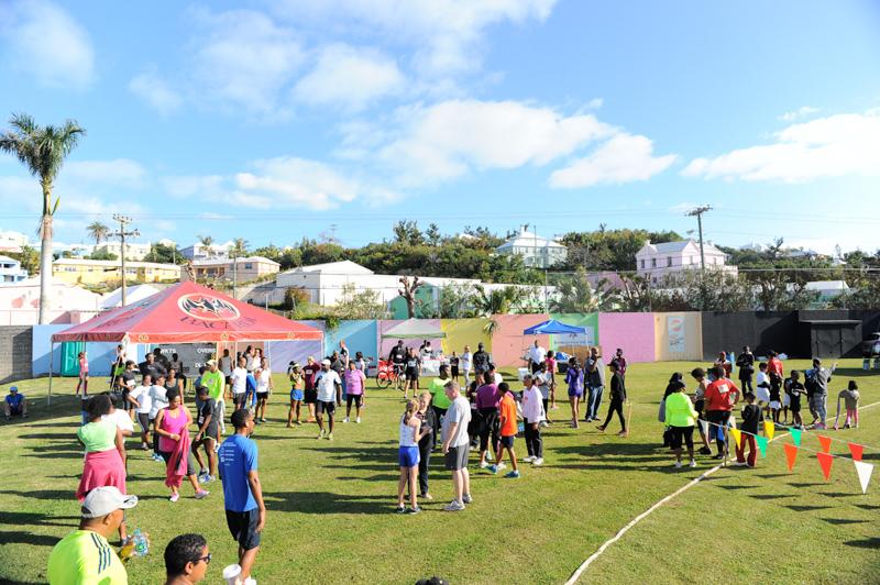 PHC-Good-Friday-Fun-Day-Bermuda-April-3-2015-50