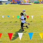 PHC Good Friday Fun Day Bermuda, April 3 2015-51