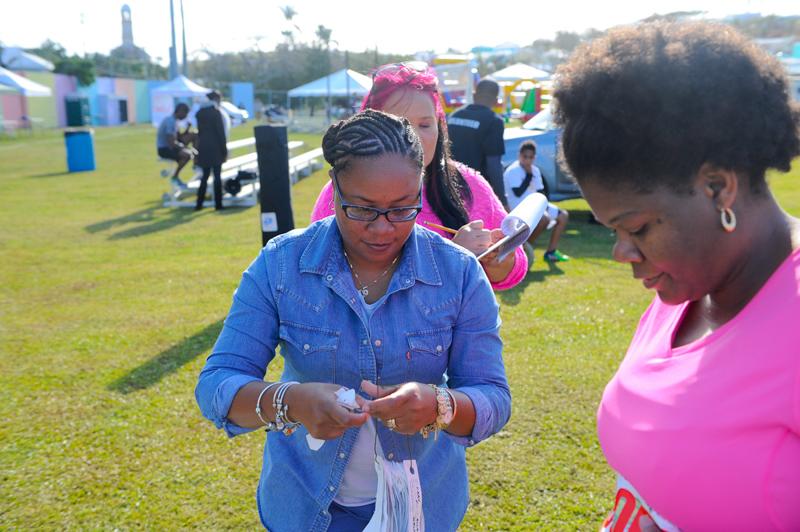 PHC-Good-Friday-Fun-Day-Bermuda-April-3-2015-52