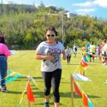 PHC Good Friday Fun Day Bermuda, April 3 2015-53