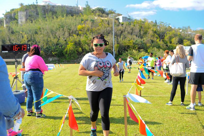 PHC-Good-Friday-Fun-Day-Bermuda-April-3-2015-53