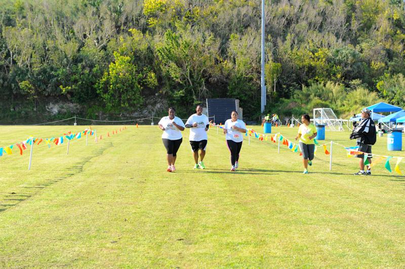 PHC-Good-Friday-Fun-Day-Bermuda-April-3-2015-54