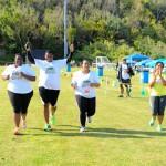 PHC Good Friday Fun Day Bermuda, April 3 2015-55