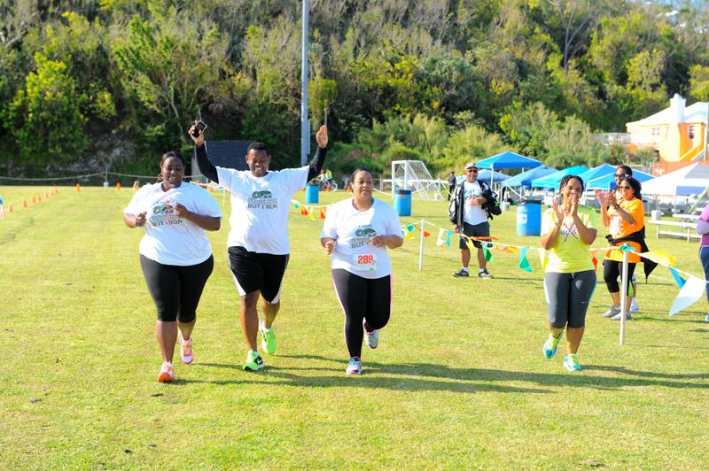 PHC-Good-Friday-Fun-Day-Bermuda-April-3-2015-55