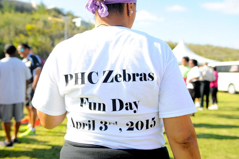 PHC-Good-Friday-Fun-Day-Bermuda-April-3-2015-57