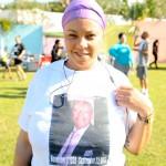PHC Good Friday Fun Day Bermuda, April 3 2015-58