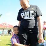 PHC Good Friday Fun Day Bermuda, April 3 2015-60