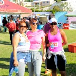 PHC Good Friday Fun Day Bermuda, April 3 2015-61