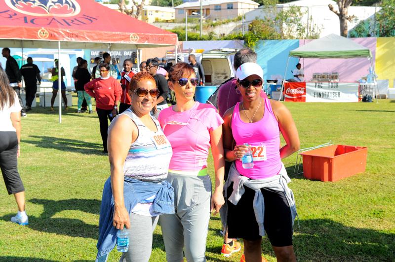 PHC-Good-Friday-Fun-Day-Bermuda-April-3-2015-61