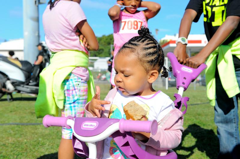 PHC-Good-Friday-Fun-Day-Bermuda-April-3-2015-62