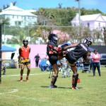 PHC Good Friday Fun Day Bermuda, April 3 2015-63