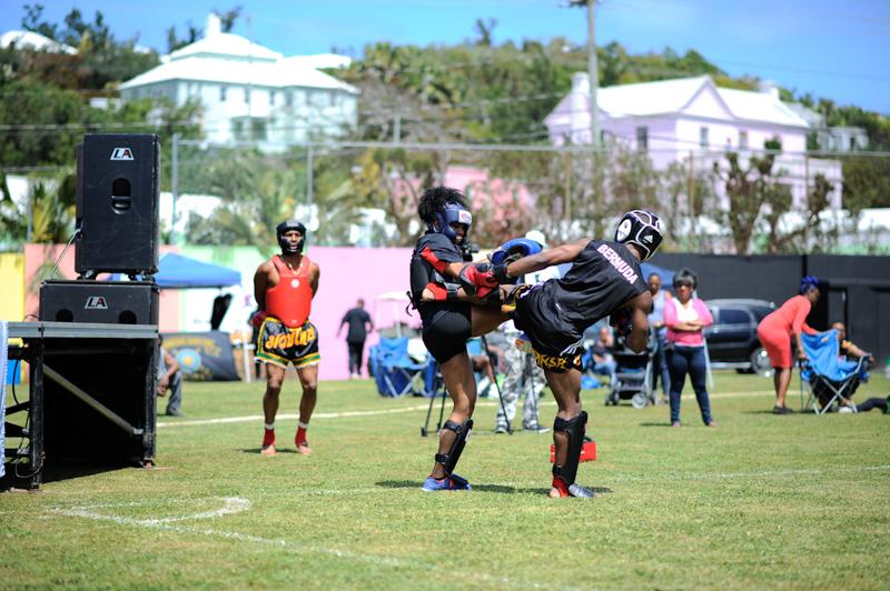 PHC-Good-Friday-Fun-Day-Bermuda-April-3-2015-63