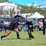 PHC Good Friday Fun Day Bermuda, April 3 2015-64
