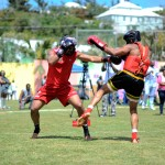 PHC Good Friday Fun Day Bermuda, April 3 2015-65