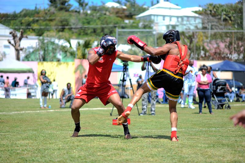 PHC-Good-Friday-Fun-Day-Bermuda-April-3-2015-65