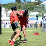 PHC Good Friday Fun Day Bermuda, April 3 2015-66