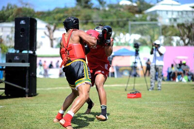 PHC-Good-Friday-Fun-Day-Bermuda-April-3-2015-66