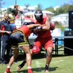 PHC Good Friday Fun Day Bermuda, April 3 2015-67