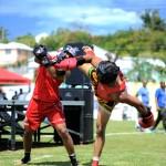 PHC Good Friday Fun Day Bermuda, April 3 2015-68