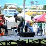 PHC Good Friday Fun Day Bermuda, April 3 2015-74