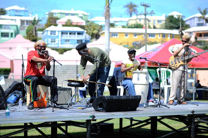 PHC-Good-Friday-Fun-Day-Bermuda-April-3-2015-74