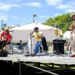 PHC Good Friday Fun Day Bermuda, April 3 2015-75