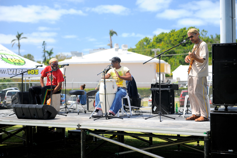 PHC-Good-Friday-Fun-Day-Bermuda-April-3-2015-75