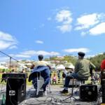 PHC Good Friday Fun Day Bermuda, April 3 2015-77