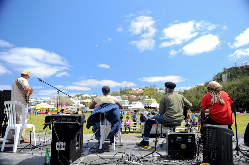 PHC-Good-Friday-Fun-Day-Bermuda-April-3-2015-77