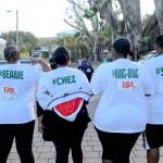 PHC Good Friday Fun Day Bermuda, April 3 2015-8
