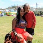 PHC Good Friday Fun Day Bermuda, April 3 2015-80