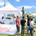 PHC Good Friday Fun Day Bermuda, April 3 2015-83