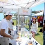 PHC Good Friday Fun Day Bermuda, April 3 2015-84