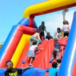 PHC Good Friday Fun Day Bermuda, April 3 2015-87