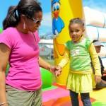 PHC Good Friday Fun Day Bermuda, April 3 2015-88