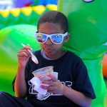 PHC Good Friday Fun Day Bermuda, April 3 2015-89