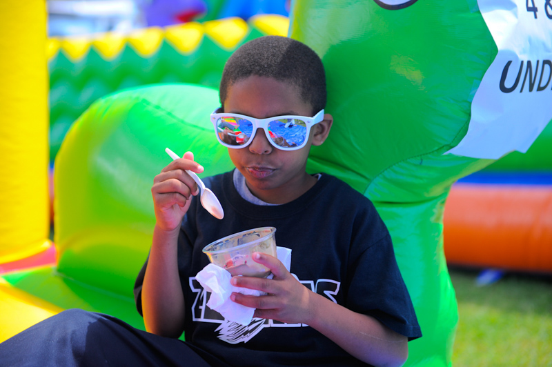 PHC-Good-Friday-Fun-Day-Bermuda-April-3-2015-89