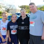 PHC Good Friday Fun Day Bermuda, April 3 2015-9
