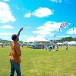 PHC Good Friday Fun Day Bermuda, April 3 2015-93