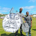 PHC Good Friday Fun Day Bermuda, April 3 2015-97