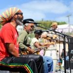 PHC Good Friday Fun Day Bermuda, April 3 2015-99