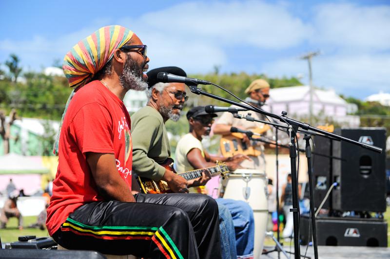PHC-Good-Friday-Fun-Day-Bermuda-April-3-2015-99