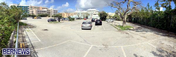 Par-La-Ville-car-park-pano-generic 33838