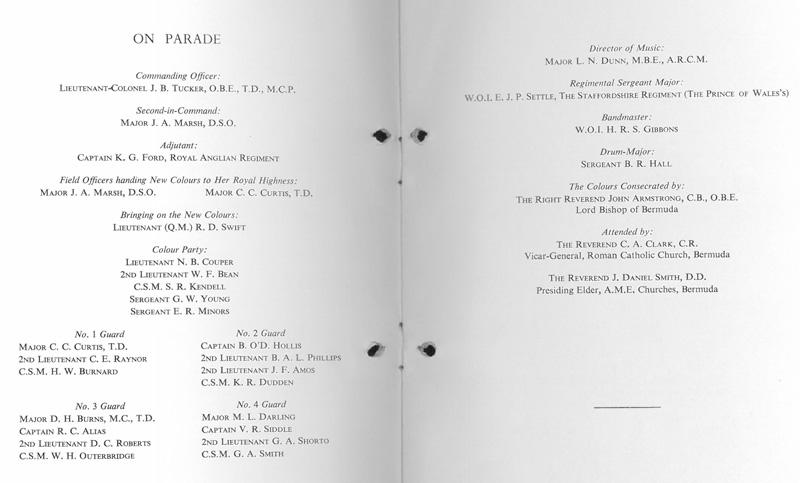 PresentationOfColours1965-1